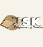 srijskengineeringworks