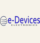edevices